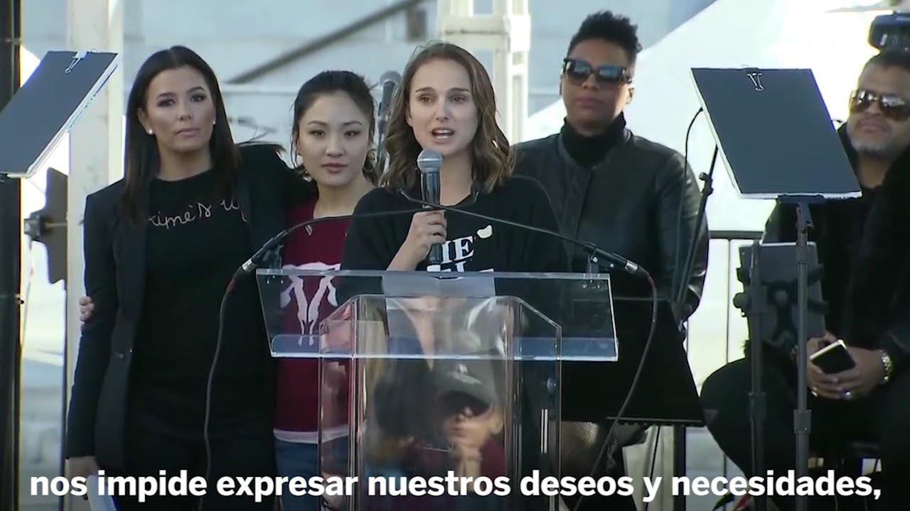 14 Anos Joven Española Se Desnuda Porn billie eilish, pornhub y la perversión del 'de niña a mujer'