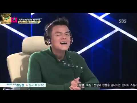 justin-bieber---baby-(cover-by-yedam-bang)