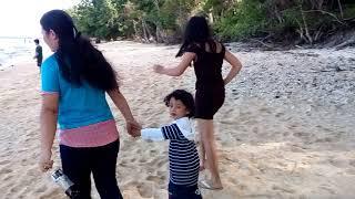 Tanjung Woka mp3
