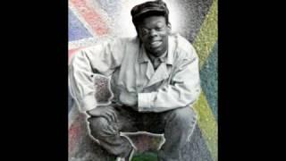 Play Uk Reggae