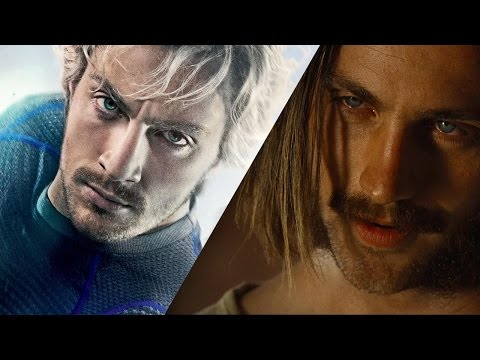 Thumbnail: How Aaron Taylor-Johnson Became a Villain in Nocturnal Animals