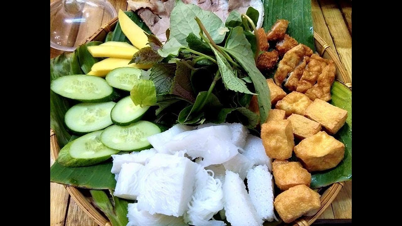 Foreign Foods, Foodies & Dieting Overseas