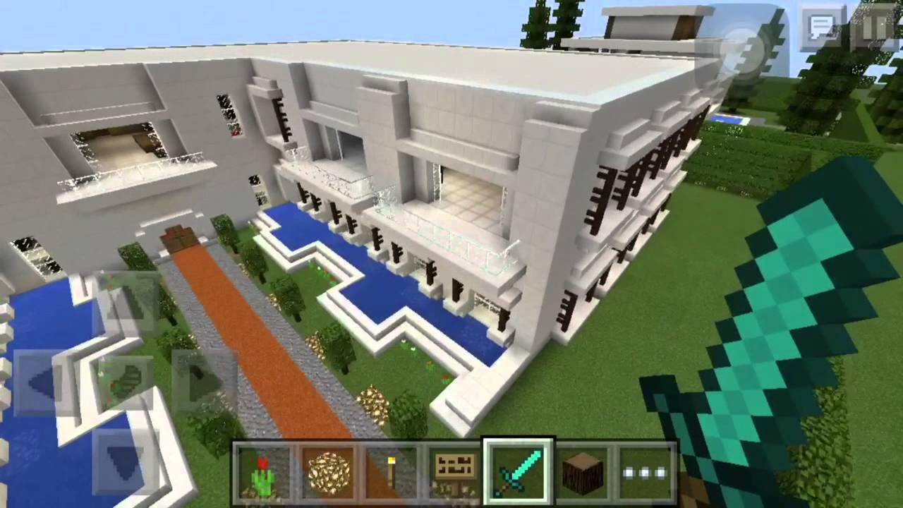 Le serveur de l 39 architecte youtube for Vae architecte