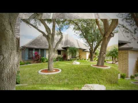 4 Bedroom Home with POOL For Sale or For Lease! - 200 W Sunflower Avenue McAllen, TX 78504