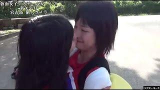 地下アイドル「純血」特設ページ http://www.alice-project.biz/dailyal...