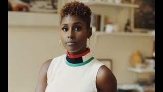 The TRUTH About Issa Rae & Black Dating Standards