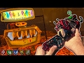 TOWN ROUND 50 CHALLENGE Call Of Duty Black Ops 2 Zombies mp3