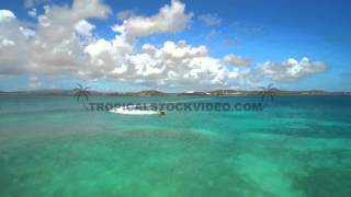 Maden Island Jet Ski