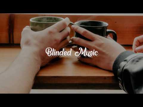 Teodor Holmqvist - Lend Me A Hand
