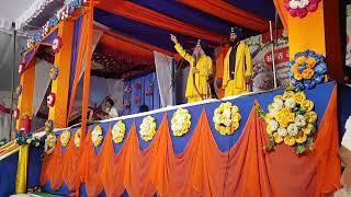 Bhindra wale santa toh Darriyaan Sarkara (kavishri jatha bhai mehal singh ji chandigarhiye)