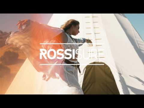 Sia - Elastic Heart (Rossi Sure Remix)