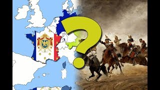 What would have happened if France had won the 1870 Franco-Prussian war ?