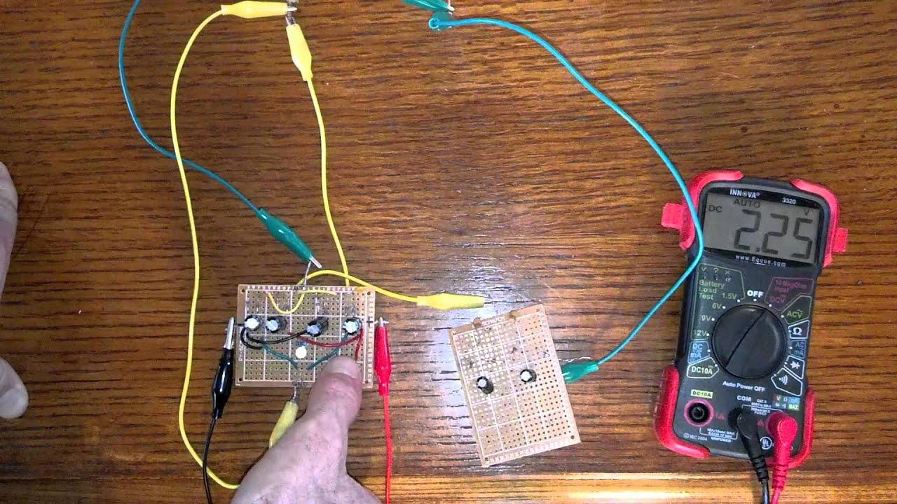 medium resolution of bett wiring harnes