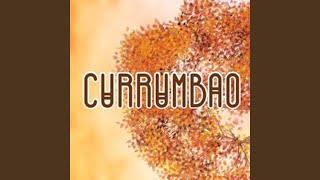 Guambra Caramba