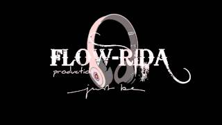 David vendetta break for love ( FLOW-RIDA original mix ).wmv