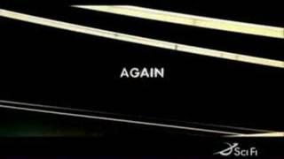 Battlestar Galactica Razor Trailer