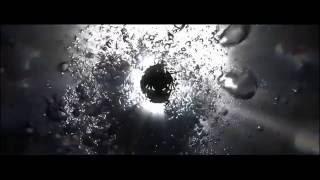 Смотреть Отряд самоубийц (русский трейлер 3)