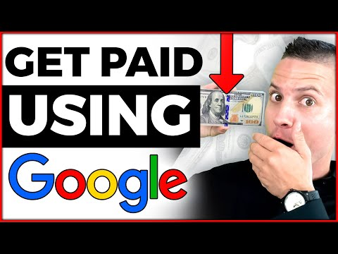 Kevin David - How To Make $1278 Per Day Using Google  *PROOF*