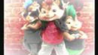 Video Alvin and the chipmunks: Beautiful girls download MP3, 3GP, MP4, WEBM, AVI, FLV April 2018