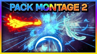 PACK MONTAGE 2 + TELECHARGEMENT