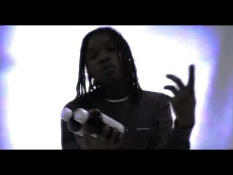 KIDD GLOCKKS - IGOUDALLA (Official Music Video)