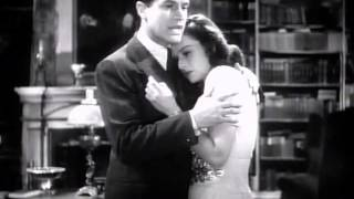 The Cat And The Canary (1939) - Trailer