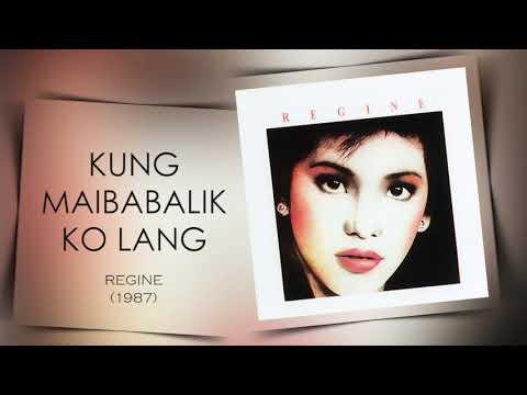 Kung maibabalik ko lang Ang dating ikot ng Mundo Lyrics utvinne alkohol dating tjeneste