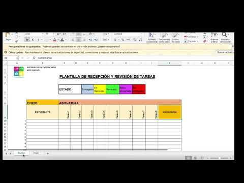 Cómo EXPORTAR una TABLA a CSV en PGADMIN | Curso de PostgreSQL #66 from YouTube · Duration:  4 minutes 23 seconds