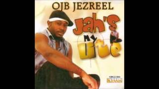 OJB Jezreel : Jah is my lite
