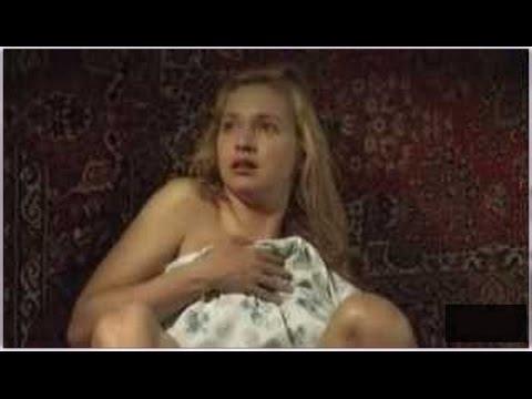порно крупная жена