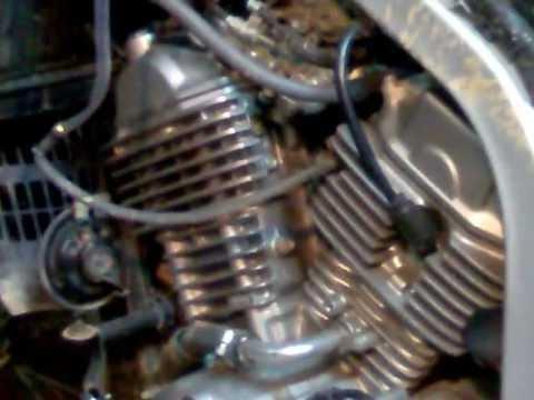 синхронизация карбюраторов мотоцикла honda shadow 1100