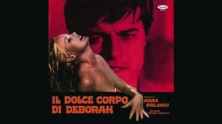 """Video Nora Orlandi """"Il Valico"""" from """"Il dolce corpo di Deborah"""" - 1968 download MP3, 3GP, MP4, WEBM, AVI, FLV Agustus 2018"""