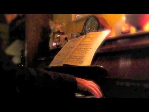 Chopin's Romance.  Www.barrygrace.com