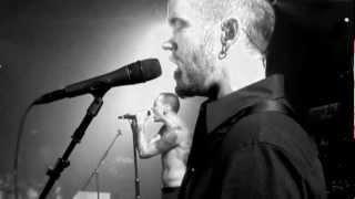 "Linkin Park- ""The Catalyst"" Live (w/ Symphony)"