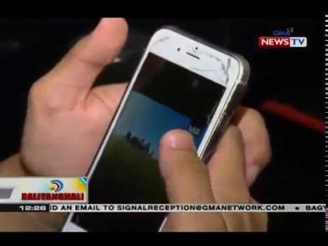 BT: Babala ng IT experts: Pwedeng samantalahin ng hacker ang mga kokonekta sa public WiFi