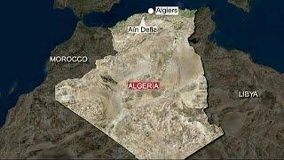 مقتل 9 جنود جزائريين في هجوم للقاعدة