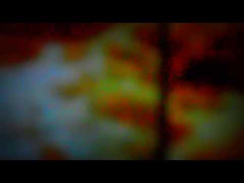 Trailer do filme O Ocaso de uma Alma