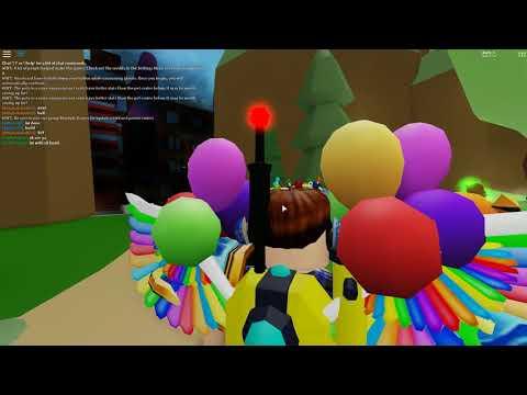Призраки напали на город/Roblox/Ghost Simulator
