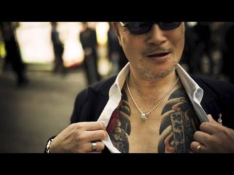 mafia-yakuza-di-jepang