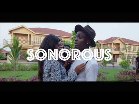 SONOROUS - SA SA SA (OFFICIAL VIDEO)