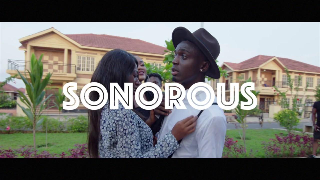 Download SONOROUS - SA SA SA (OFFICIAL VIDEO)