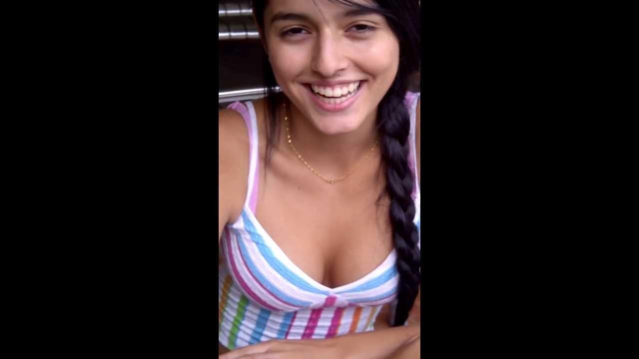 Youtube Leidy Mazo naked (22 photos), Ass, Leaked, Instagram, underwear 2006