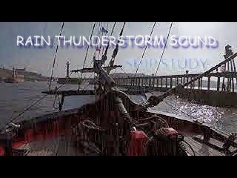 🌧️rain-and-thunder-sounds-for-studying-|-rain-&-deep-thunder-nature-sounds