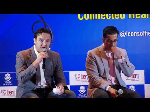Panel Discussion: Transforming Care Through A Consumer Driver Model