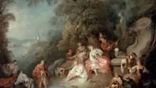 Handel dans musique mqdefault