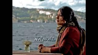 Nawal ... Halet Hanan   نوال ... حالة حنين