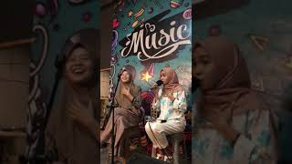Download lagu Cover lagu Antara Nyaman dan Cinta - Ona Hetharuna ( Anita zabrina dan Shyntaode_)