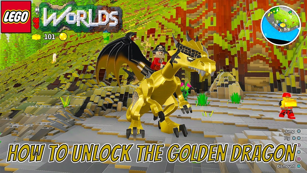 how to delete lego worlds on pc