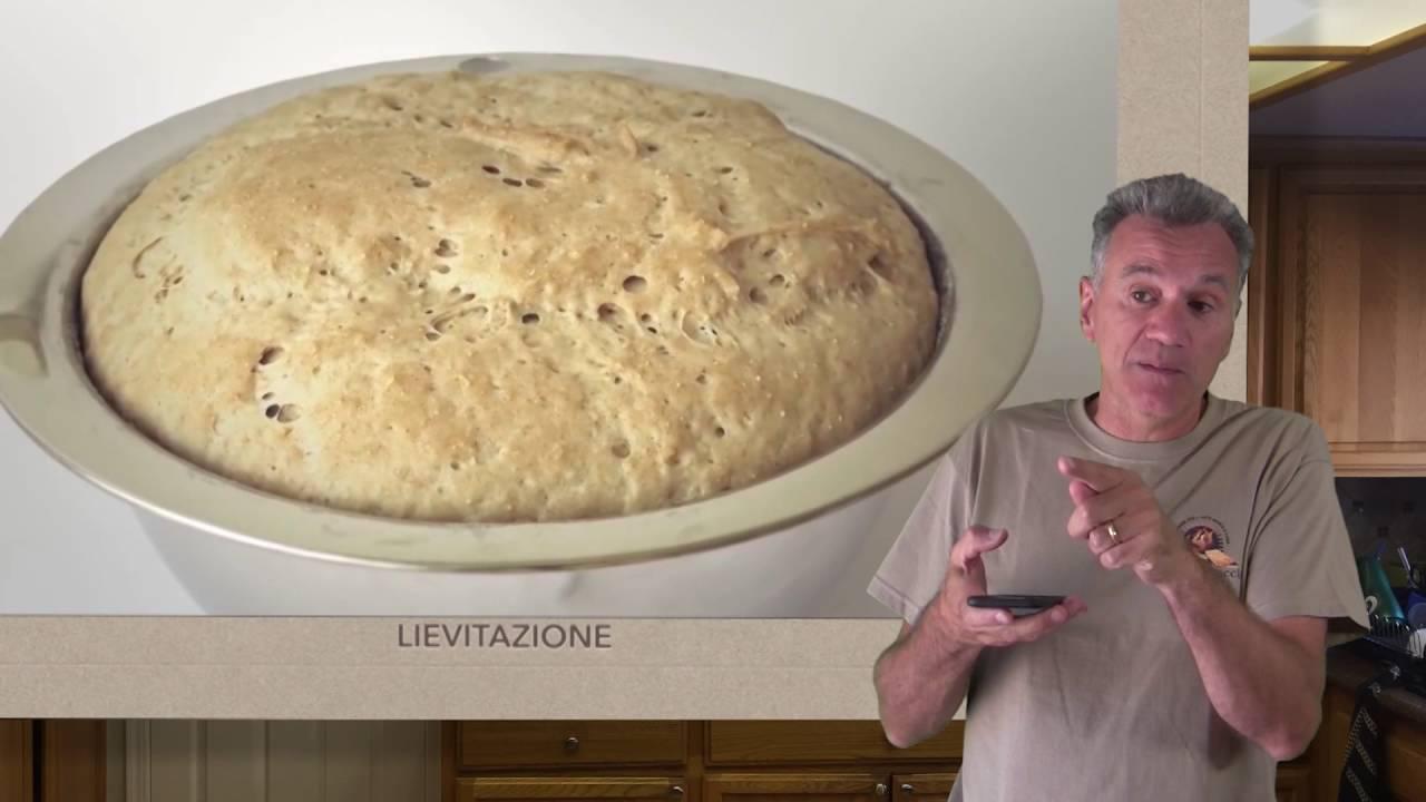 fare gli italiani hanno grossi