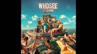 Who See - Nije preša  feat. Rhino